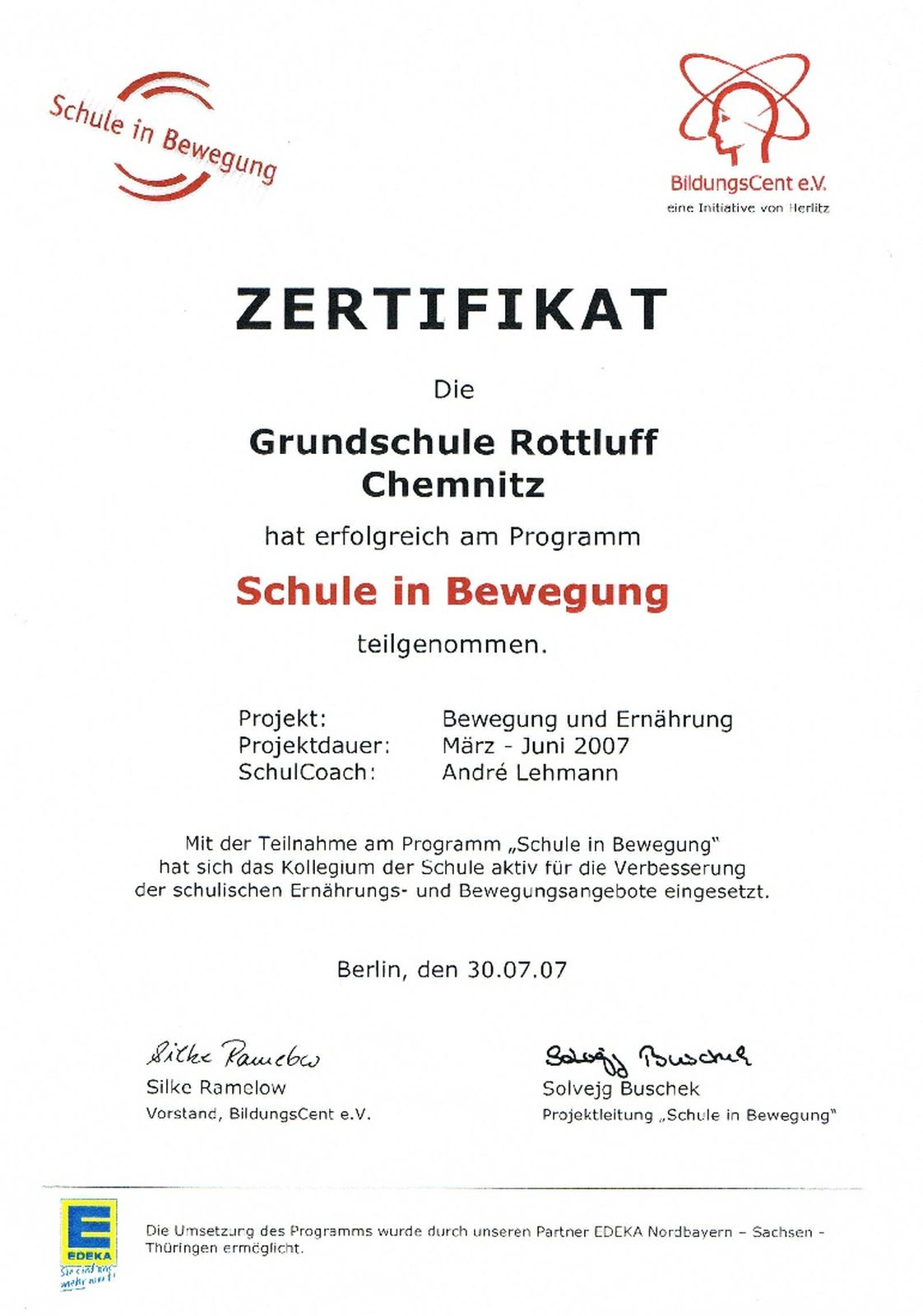Berühmt Teilnahmezertifikat Vorlagen Galerie - Entry Level Resume ...